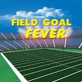 Field Goal Fever