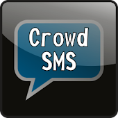 CrowdSMS