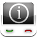 SysInfo Widget icon
