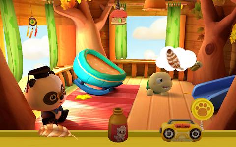 Dr. Panda & Toto's Treehouse v1.8