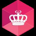 Girls Generation / SNSD Club icon