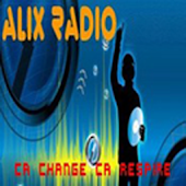 Player Alix Radio