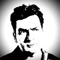 The Sheen logo