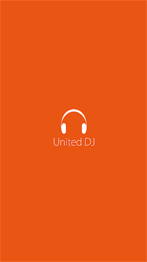 United DJ - Online Mixer 媒體與影片 App-癮科技App