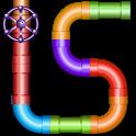 Plumber Game icon