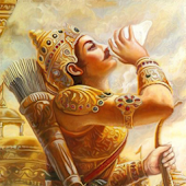 Management in Mahabharata