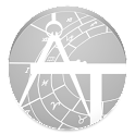 AstroTab Free icon