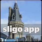 Sligo App