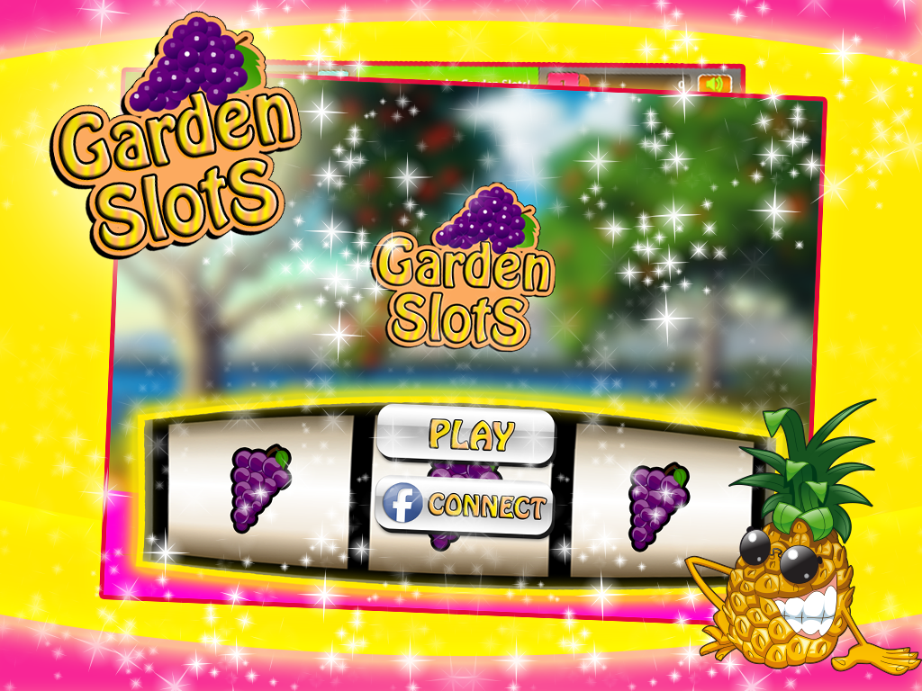 slot game online free garden spiele