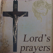 Christian prayers