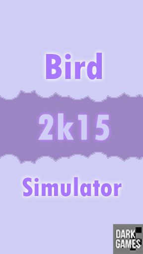 Bird Simulator 2k15