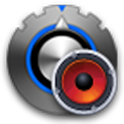 手機鈴聲 icon