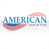 American Bank and Trust Louisi