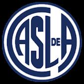 Ball 3D San Lorenzo LWP