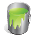 Paint Mixing Calculator icon