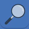 weSPOT Inquiry Tool icon