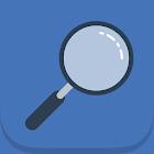 weSPOT Inquiry Tool icon