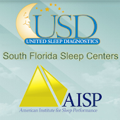 United Sleep Diagnostics