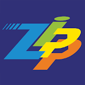 Zipp Mobile E-Money Banking