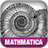 Mathematica Cookbook logo