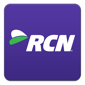 Rcn Mobile Android Apps On Google Play