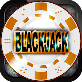 Zeus Blackjack Free Casino 21