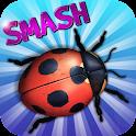 Smash Bugs X