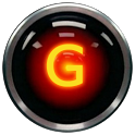 Gayminator icon