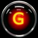 Gayminator icon