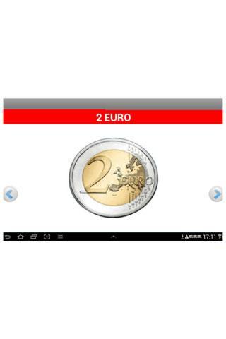 Impariamo l'Euro