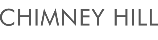www.chimneyhillliving.com