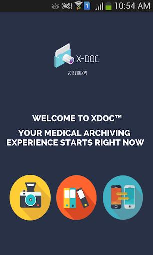 X-DOC