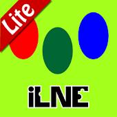Color Find - Lite Autism