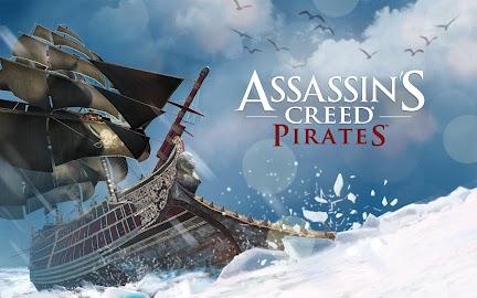 Assassin's Creed Pirates Screenshot 30