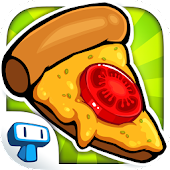 My Pizza Shop - Sua Pizzaria