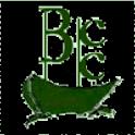 Buckie cc logo