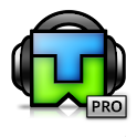 TuneWiki Pro v4.5.1 APK