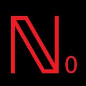 Calculadora Natural (LS)
