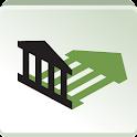 Kearney Trust Company icon