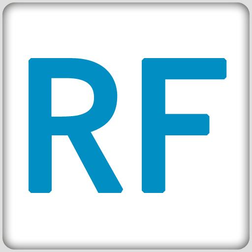 工具必備App|RF Calculator LOGO-綠色工廠好玩App