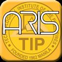 ARIS Mobile icon