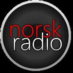 Norsk Radio + 2.0.5 Apk