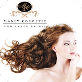 Manly Cosmetic & Laser Clinic