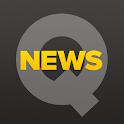 Quattroruote News