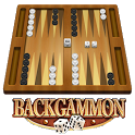 BackGammon Champs icon