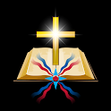 Assyrian TV icon