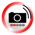 Flits detector icon