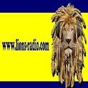 Lions Radio icon