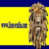 Lions Radio