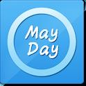 五月天歌詞本 icon
